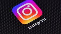 Viral Until Tomorrow Challenge di Instagram, Mesti Ngapain Sih?