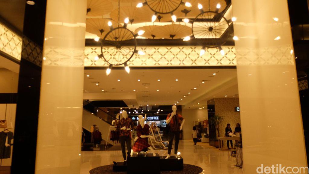 5 Hal Menarik yang Bisa Dilakukan di Lippo Mall Kemang