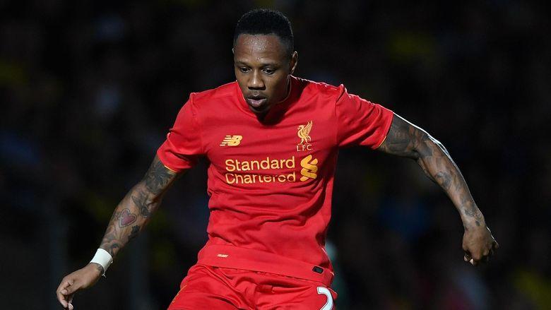 Liverpool Lepas Dua Pemain ke Bournemouth