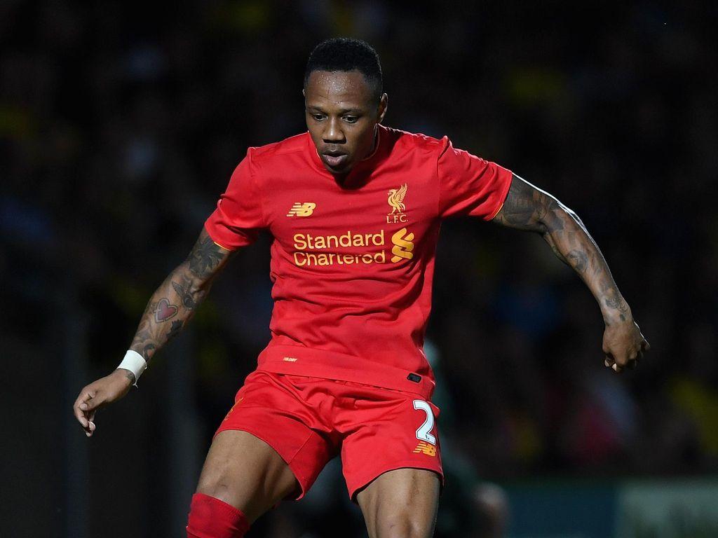 Biasa Hadapi Lini Serang Liverpool di Latihan, Pertahanan Clyne Terasah