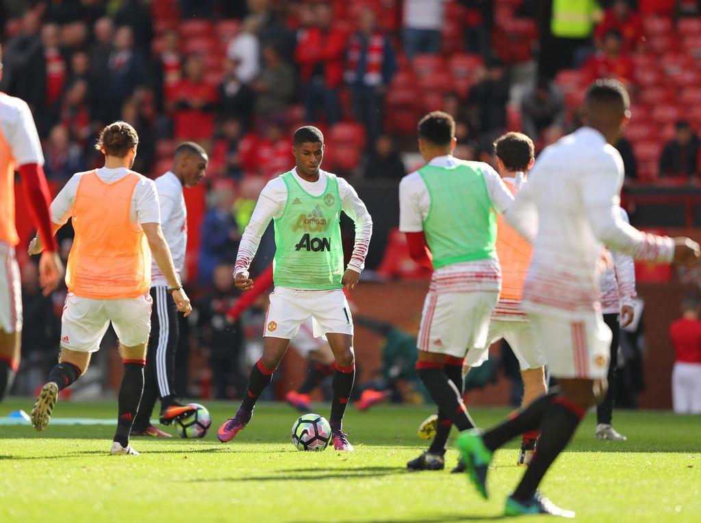 Ingatkan Mantan Klubnya, Nani: Lawan Liverpool Bukan Laga Biasa