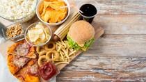Keseringan Pilih Menu Junk Food untuk Makan Siang, Ini Efek Buruknya