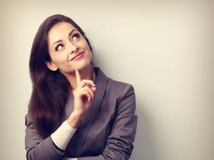 Tinggalkan 10 Kebiasaan Buruk Ini Jika Kamu Mau Sukses
