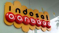 Indosat Tak Mau Cuma Jadi Operator Seluler Kabar Terbaru Niki Reload Pulsa PT Aslamindo Eltama Raya Sumbersari Jember