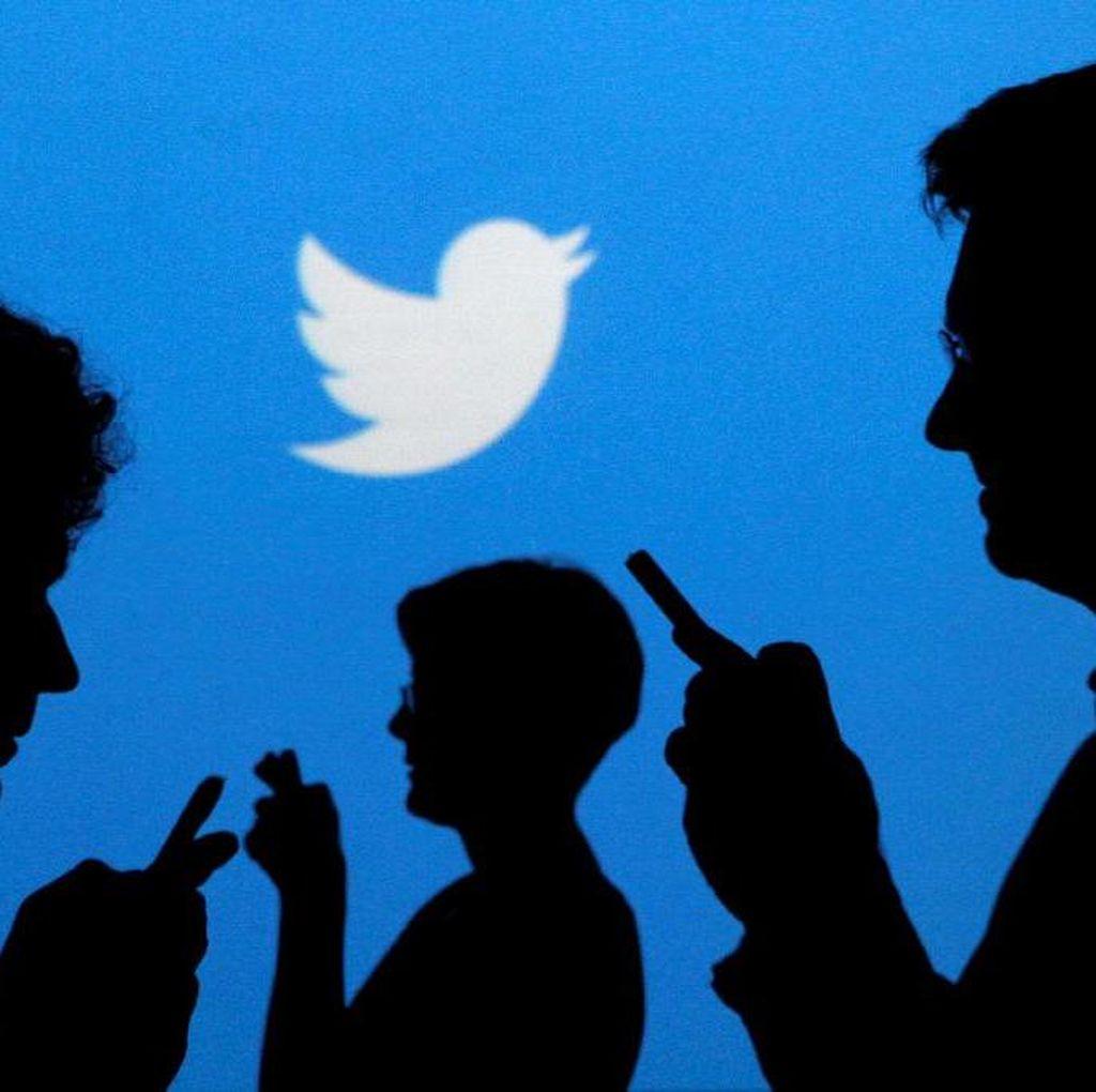 3 Alasan Akun Twitter Kena Suspend Seperti FPI dan Habib Rizieq