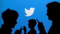 Netizen Ngeluh Susah Login, Ini Kata Twitter