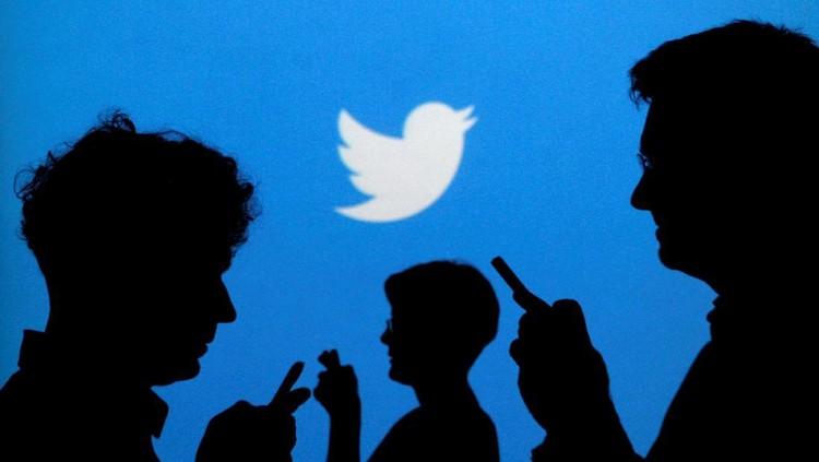 Bulan Ramadan, Twitter Malah Ramai dengan Aneka Topik ini