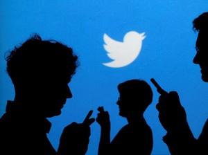 Tanggapan Indosat atas Seruan Boikot di Twitter