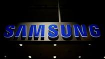 Samsung Sanggup Penuhi TKDN di Atas 30%