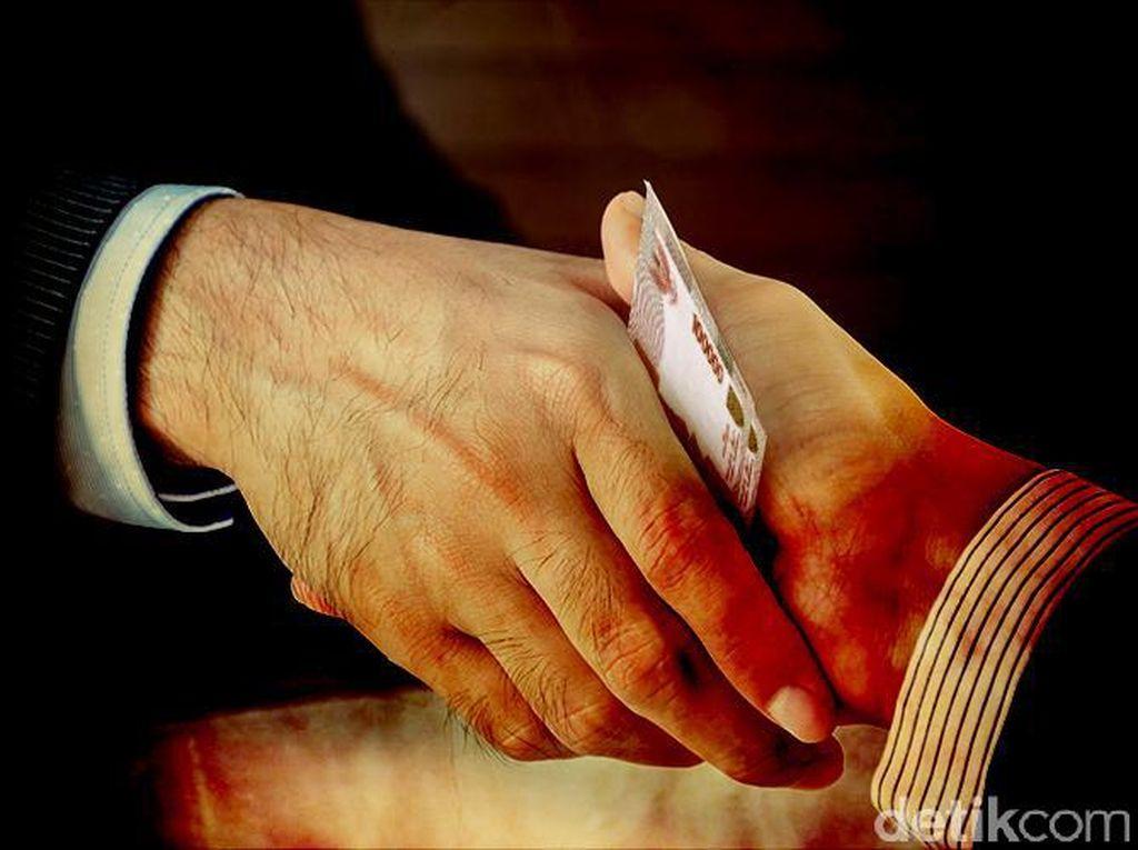 Bawaslu Garut Setop Tangani 4 Laporan Dugaan Politik Uang
