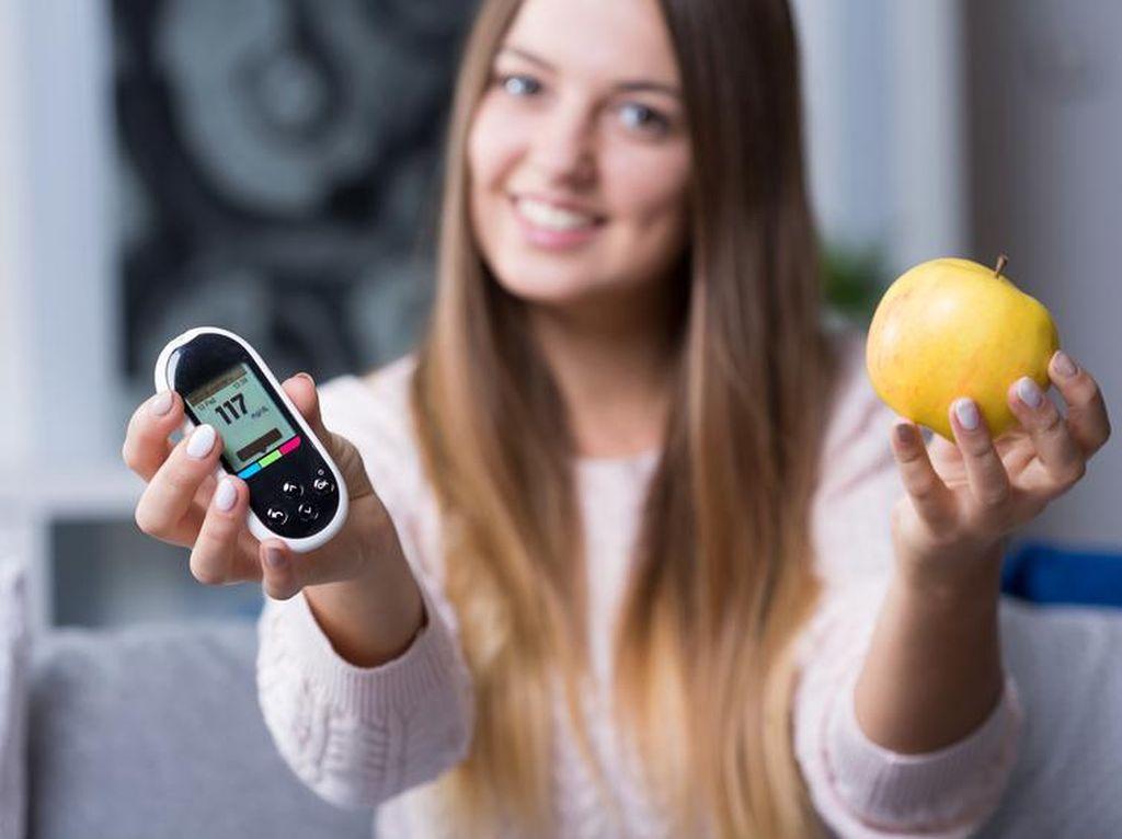 Diabetes Tipe 1: Penyebab, Gejala, dan Cara Mengatasinya