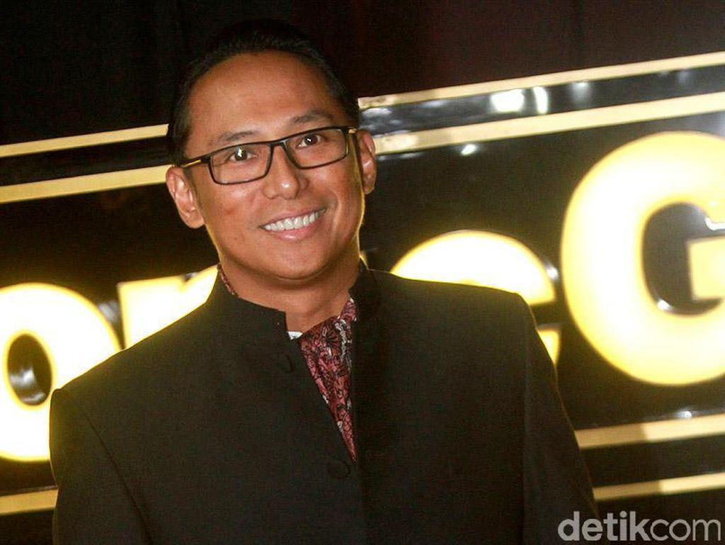 Duit Rp 250 Juta dari Sunjaya, Nico Siahaan: Dikembalikan ke KPK