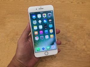 Smartfren Buka Pemesanan iPhone 7, Berapa Harganya?