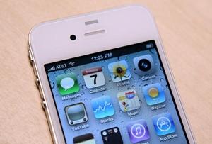 Rumor iOS 11 Bikin Resah Pengguna iPhone