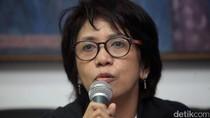Istri Mendiang Munir Minta Presiden Jokowi Buka Dokumen TPF