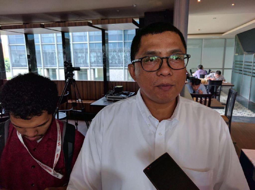 Indonesia Harus Punya Penasihat e-Commerce Lokal