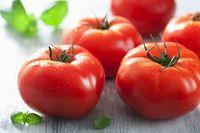Kulit Mulus, Cerah dan Kencang dengan Rutin Konsumsi 10 Makanan Ini (2)