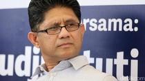 KPK Buka Kemungkinan Periksa Dirjen Pajak Terkait OTT Handang Soekarno