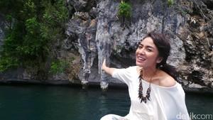 Tips Liburan ke Indonesia Timur