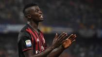 Niang Sedang Pertimbangkan untuk Tinggalkan Milan
