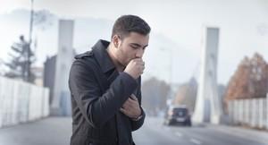 Kata Dokter Soal Kaitan Rokok dengan Risiko Infeksi TB