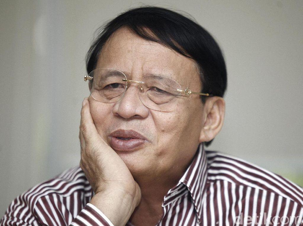 Mengapa Pengangguran Banten Duduki Peringkat Tertinggi di RI?