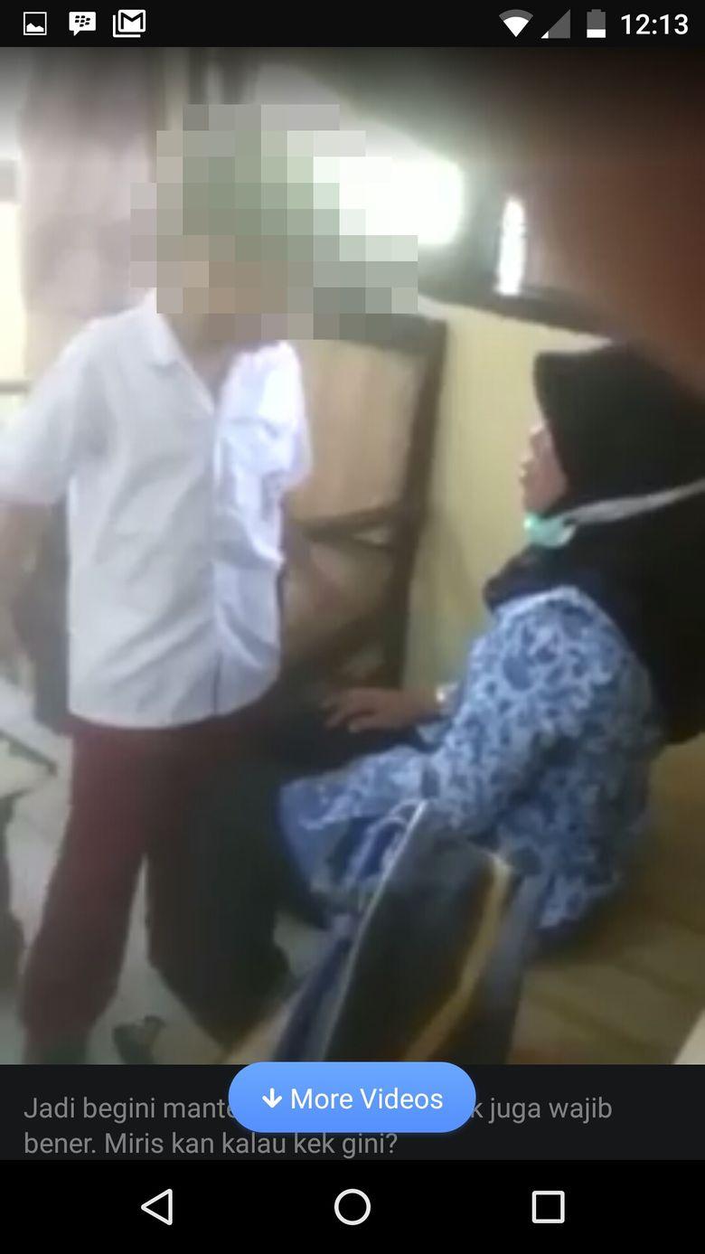 Peperonity 3gp Anak Kecil | videos ngentot gratis gambar ...