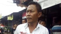 AKBP Untung Sangaji yang Berjibaku di Bom Thamrin Jadi Kapolres Aceh Utara
