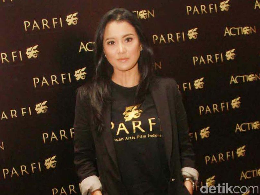 Parfi56 Beri Modal UMKM untuk Pekerja Seni Terdampak Corona