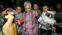 Kasus Gubernur Nur Alam, KPK Periksa Petinggi PT Billy Indonesia