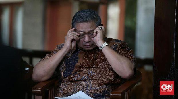 Prabowo: Kelola Negara Ugal-ugalan Lunturkan Mimpi Indonesia