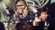 Film Han Solo Diundur hingga Desember 2018