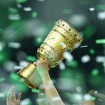 Babak Ketiga DFB Pokal: Bayern vs Hoffenheim, Bremen vs Dortmund