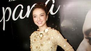 Raline Shah akan Bawa AirAsia ke Lantai Bursa