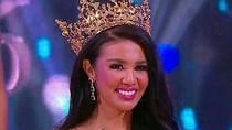 Berkat Ariska Putri, Indonesia Perdana Juara Kontes Kecantikan Internasional