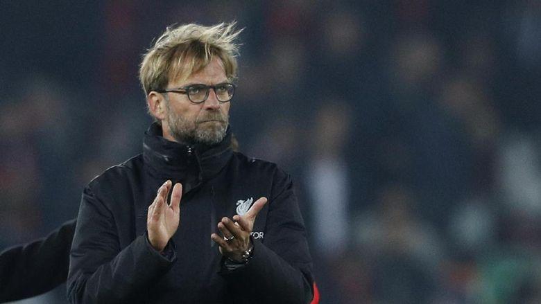 Meski Tersingkir dari Liga Europa MU Mungkin Akan Diuntungkan