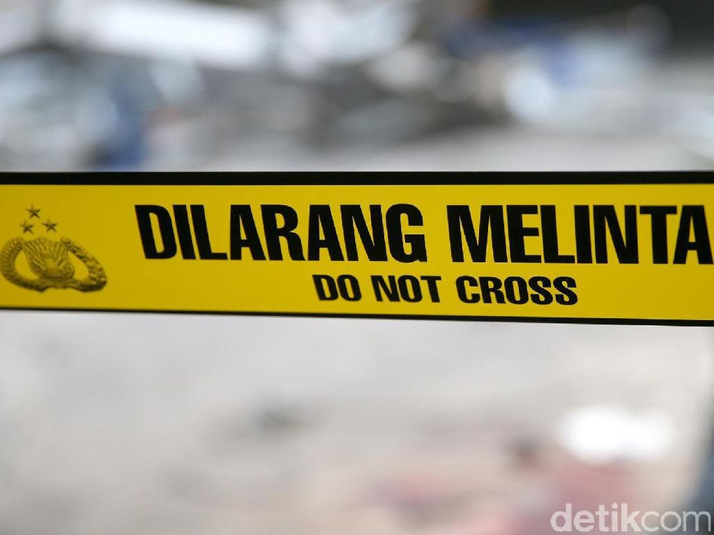 Polda NTB Investigasi Kematian Pelanggar Lalin yang Serang Polisi