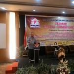 Komite TAPERA Tunggu Tanda Tangan Presiden