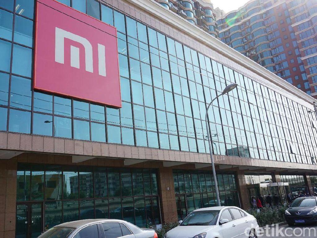 Xiaomi Mi Days Sale, Ada Apa Saja?