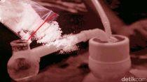 Heboh Polwan Nyabu, Padahal Berprestasi Libas Narkoba