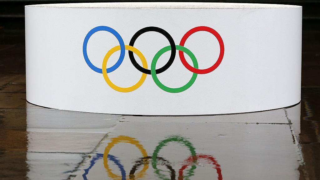 Soal Tunjangan Hari Tua untuk Peraih Medali Olimpiade dan Paralimpiade