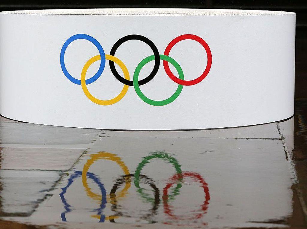 Jika Ingin Gelar Olimpiade 2032, Indonesia Harus Banyak Berbenah Lagi