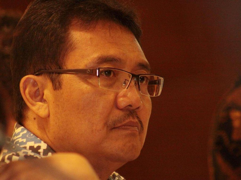 Prof Hibnu: Amnesti Presiden ke Baiq Nuril Jadi Hukum Progresif