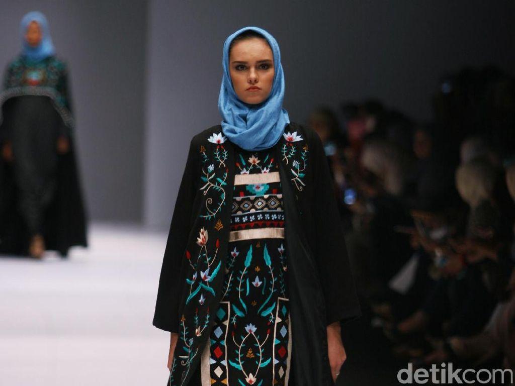 Catat, Ini 3 Tips Jitu Jualan Hijab di Media Sosial