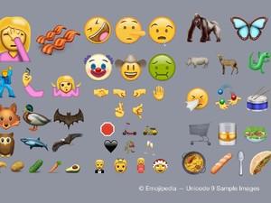 Samsung Bikin Emoji Khusus Penderita Gangguan Komunikasi