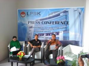 Ini Daftar Nama Korban Bom Thamrin yang Diminta LPSK Dapatkan Kompensasi