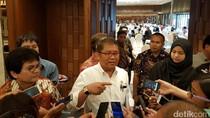 Menkominfo: Apple Jangan Bangun Pusat Riset di Jawa