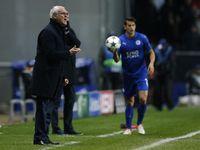 Hasil Seri Sudah Puaskan Ranieri