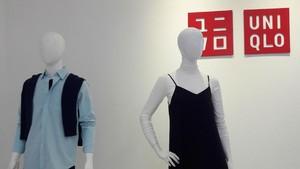 Laba Pemasok Garmen Adidas dan Uniqlo Turun 41%