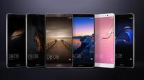 Huawei Mate 9 Lite: Phablet Mewah Harga Makin Murah